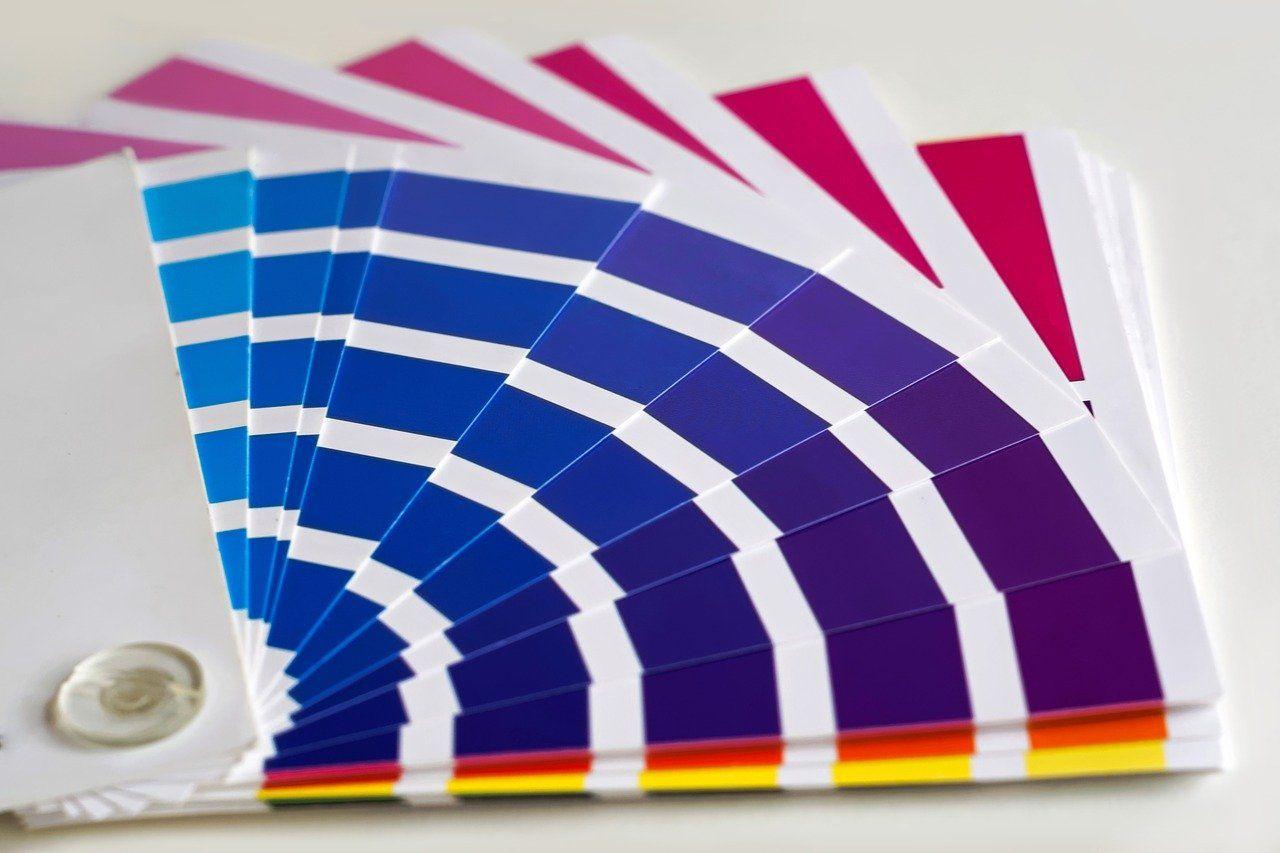 print, colors, cmyk